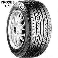 צמיגי טויו- TOYO דגם F0_0244_0000_PROXES-TPT