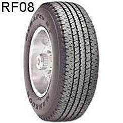 דגם RF08 - הנקוק
