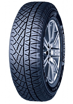צמיגי מישלין- MICHELIN דגם F0_0244_0000_Latitude_Cross